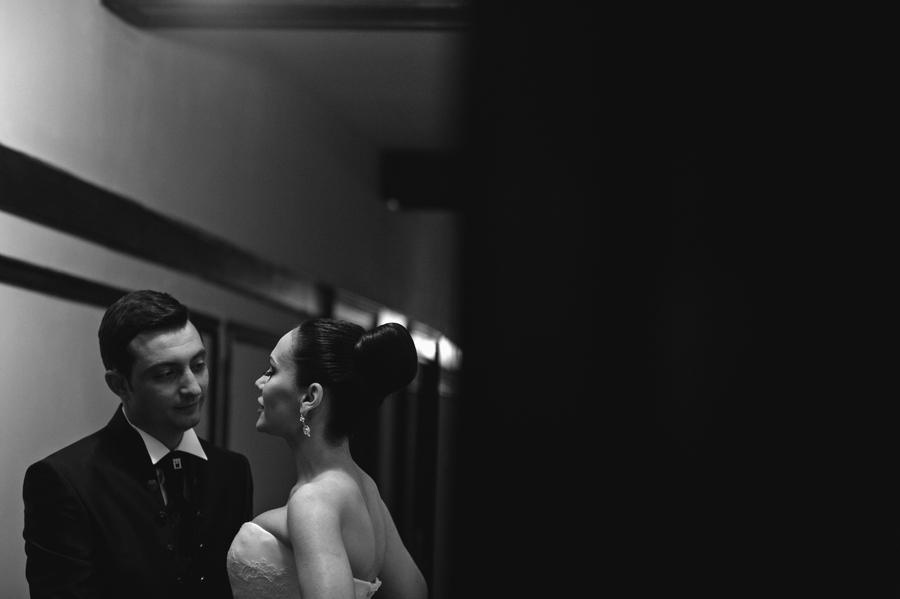 fotografie nunta Marius Chitu_ nunta_C+M 025