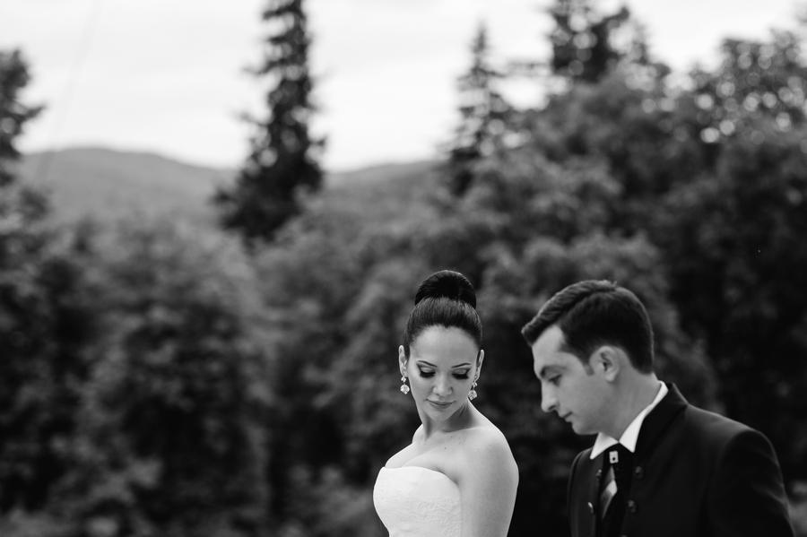 fotografie nunta Marius Chitu_ nunta_C+M 028