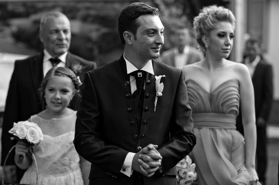 fotografie nunta Marius Chitu_ nunta_C+M 029