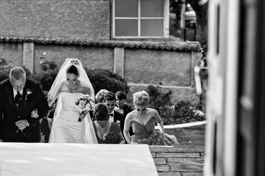 fotografie nunta Marius Chitu_ nunta_C+M 030