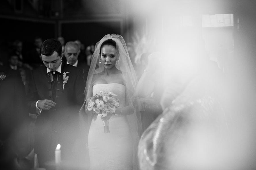 fotografie nunta Marius Chitu_ nunta_C+M 032