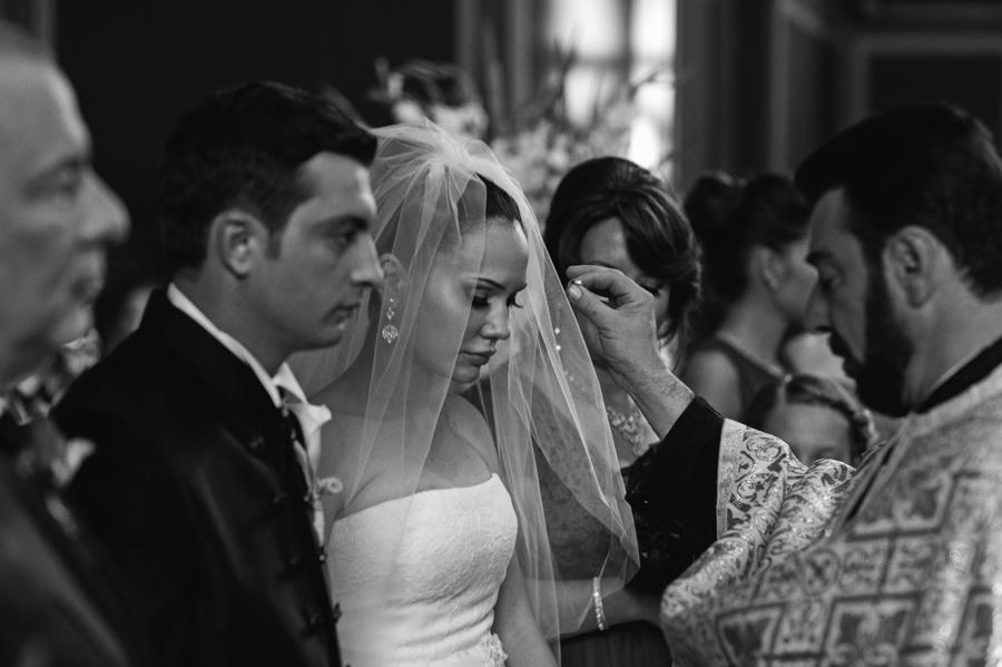 fotografie nunta Marius Chitu_ nunta_C+M 033