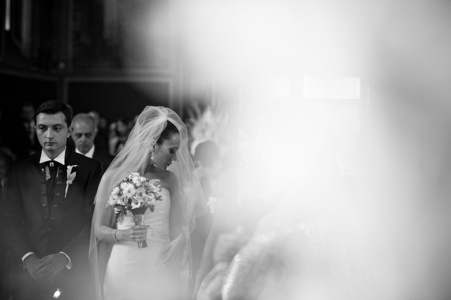 fotografie nunta Marius Chitu_ nunta_C+M 034