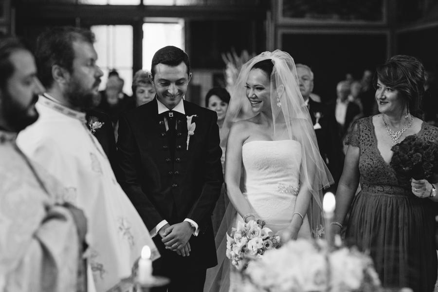 fotografie nunta Marius Chitu_ nunta_C+M 035