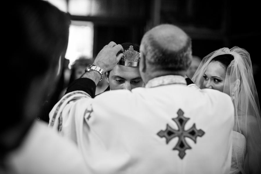 fotografie nunta Marius Chitu_ nunta_C+M 036