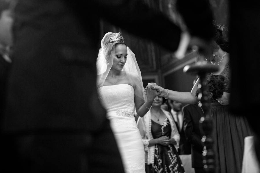 fotografie nunta Marius Chitu_ nunta_C+M 037