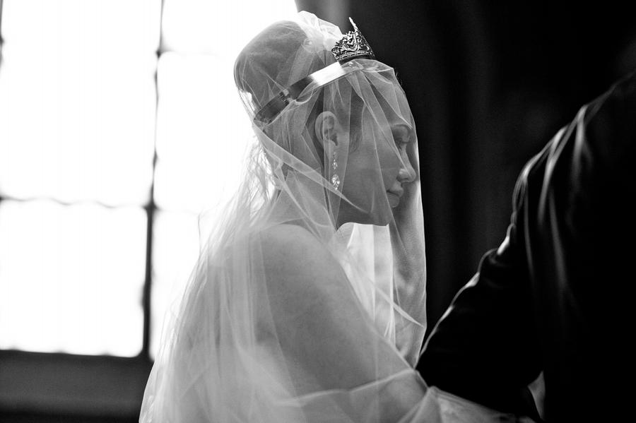 fotografie nunta Marius Chitu_ nunta_C+M 038
