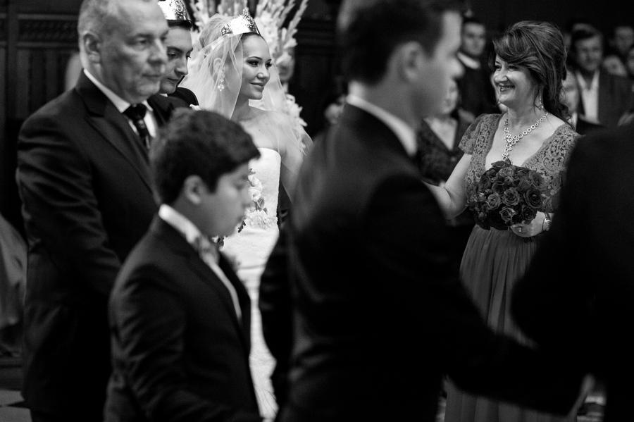 fotografie nunta Marius Chitu_ nunta_C+M 039