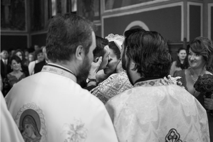 fotografie nunta Marius Chitu_ nunta_C+M 041