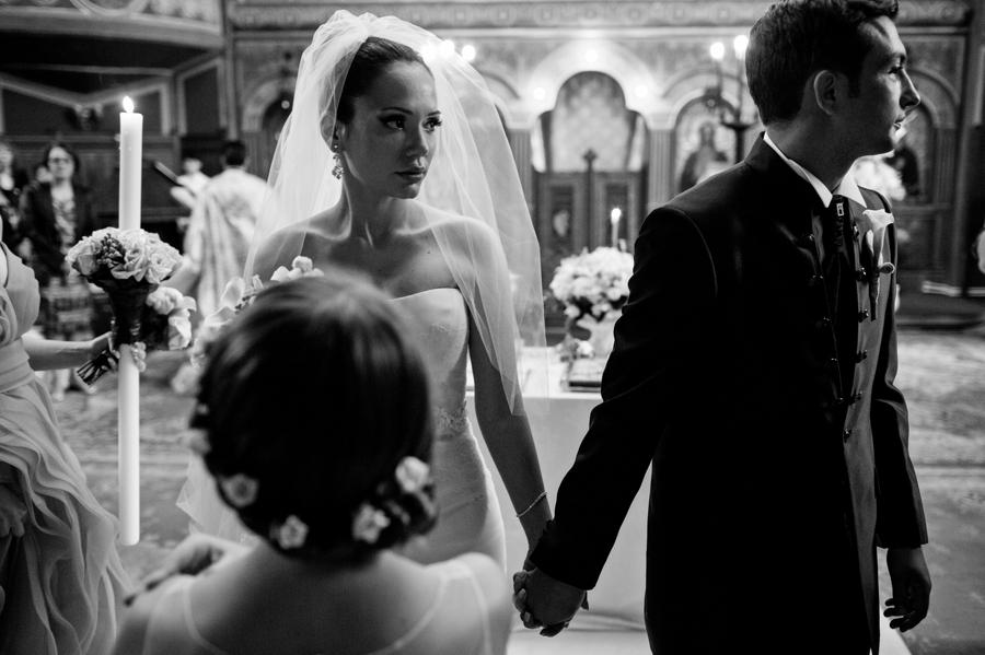fotografie nunta Marius Chitu_ nunta_C+M 042