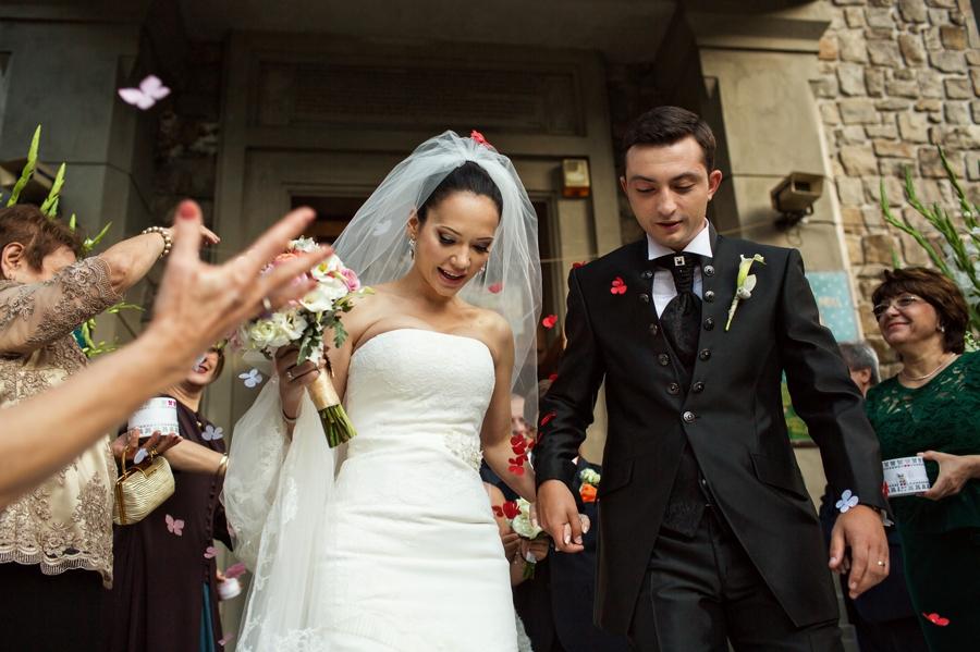 fotografie nunta Marius Chitu_ nunta_C+M 043