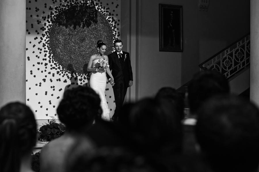fotografie nunta Marius Chitu_ nunta_C+M 045