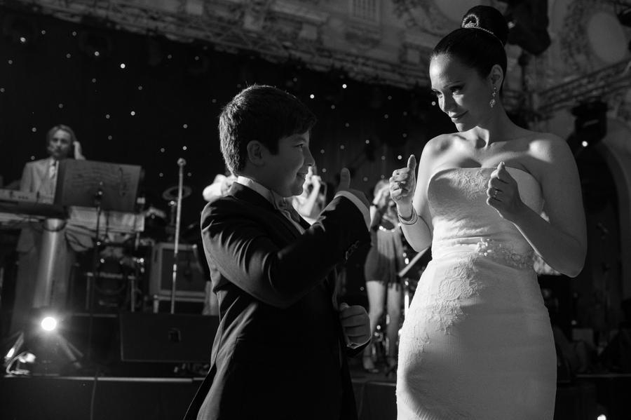 fotografie nunta Marius Chitu_ nunta_C+M 051