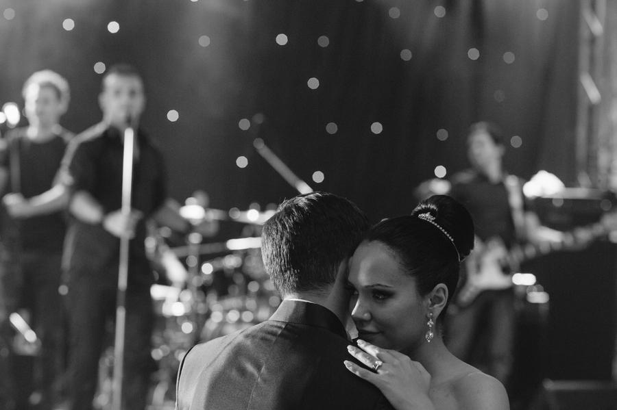 fotografie nunta Marius Chitu_ nunta_C+M 057