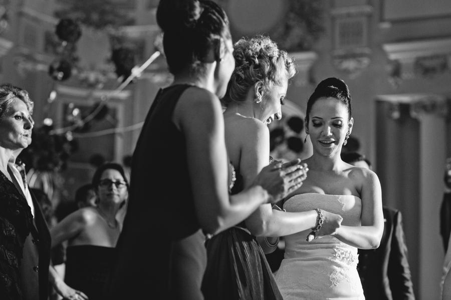fotografie nunta Marius Chitu_ nunta_C+M 059