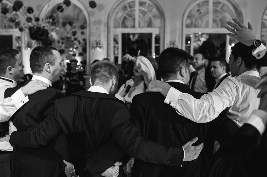 fotografie nunta Marius Chitu_ nunta_C+M 061