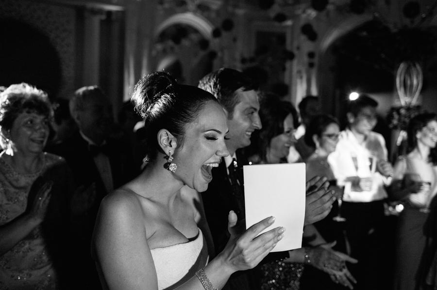 fotografie nunta Marius Chitu_ nunta_C+M 064