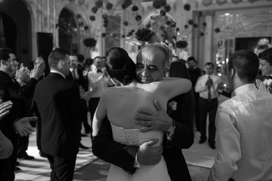 fotografie nunta Marius Chitu_ nunta_C+M 065