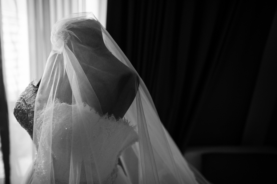 fotografie nunta Marius Chitu_ nunta_C+V  002