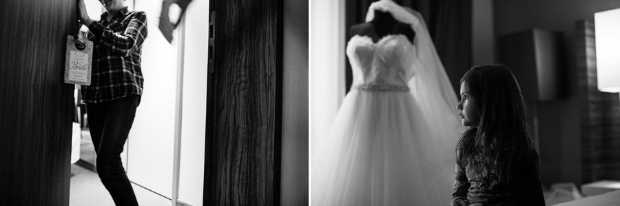 fotografie nunta Marius Chitu_ nunta_C+V  003