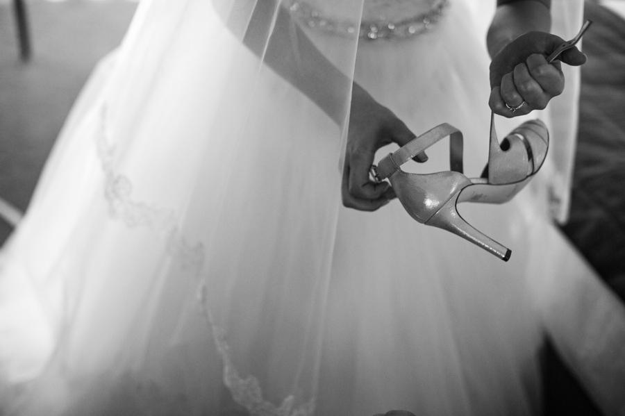 fotografie nunta Marius Chitu_ nunta_C+V  019