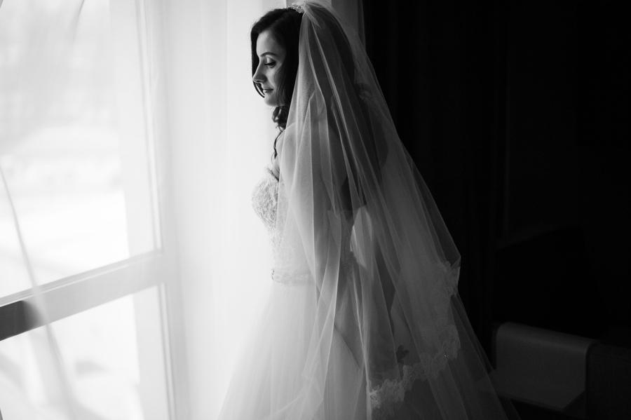 fotografie nunta Marius Chitu_ nunta_C+V  021