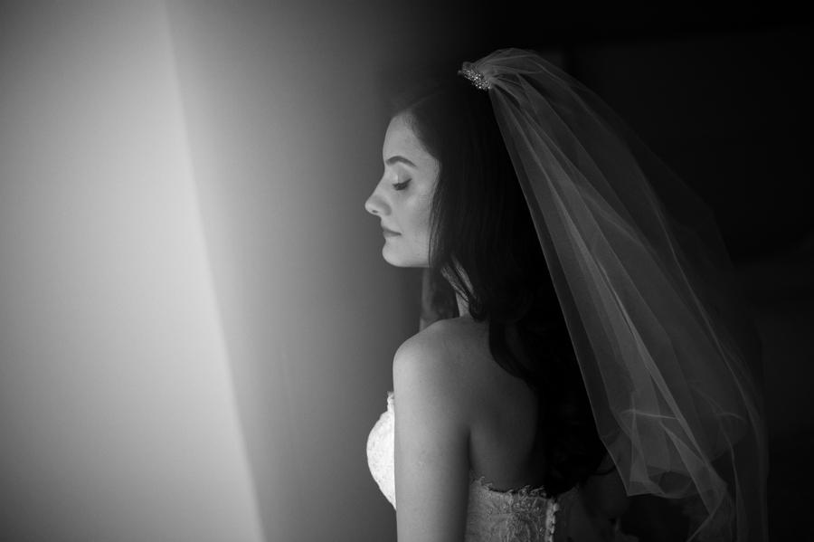 fotografie nunta Marius Chitu_ nunta_C+V  022