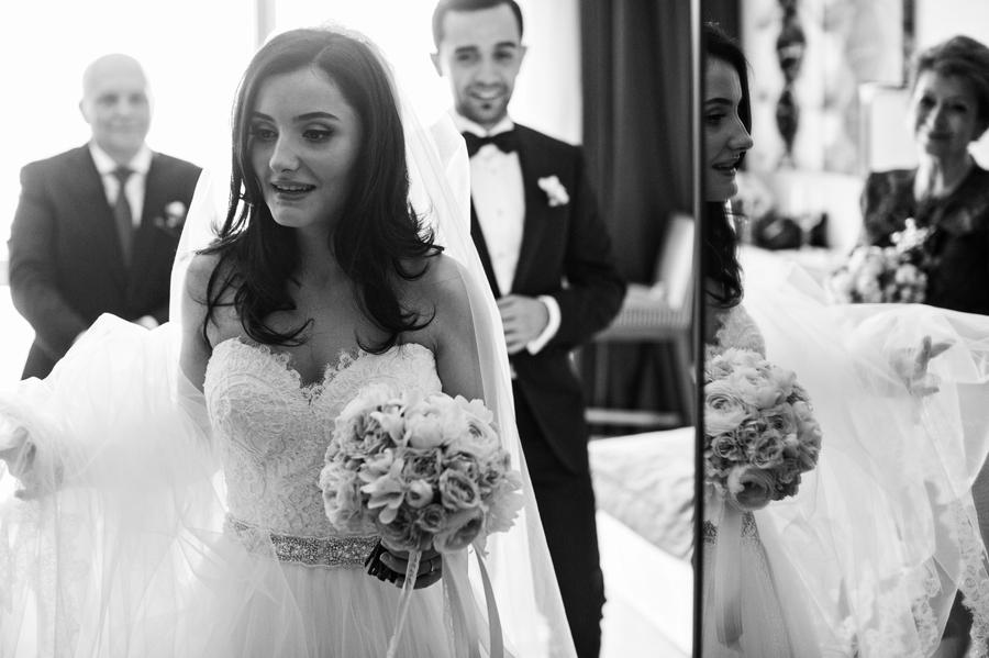 fotografie nunta Marius Chitu_ nunta_C+V  026