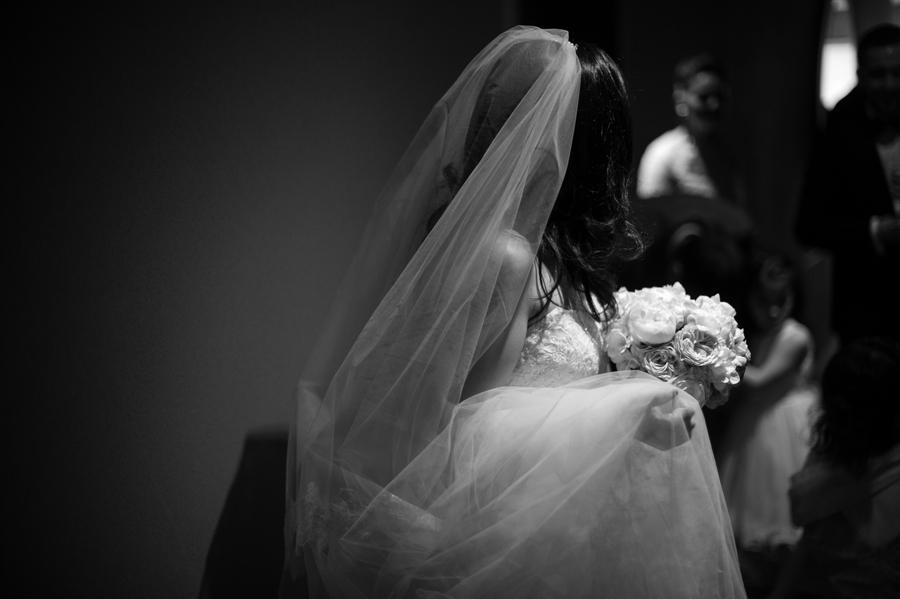 fotografie nunta Marius Chitu_ nunta_C+V  027