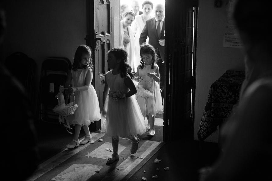 fotografie nunta Marius Chitu_ nunta_C+V  029