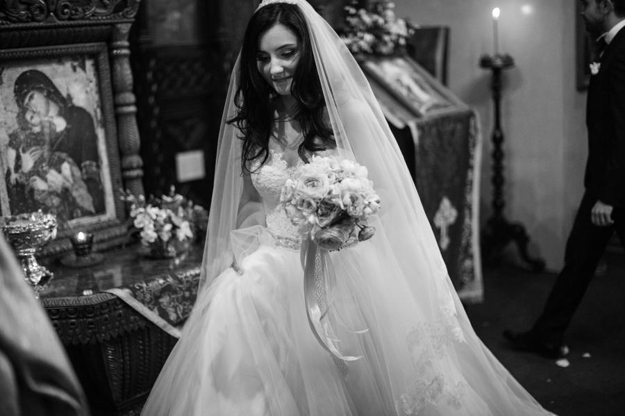 fotografie nunta Marius Chitu_ nunta_C+V  034