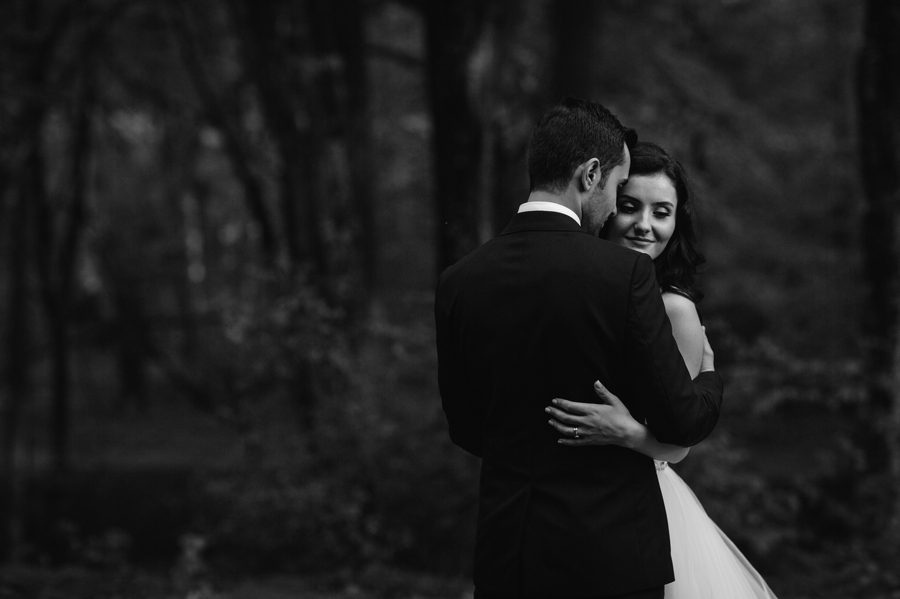 fotografie nunta Marius Chitu_ nunta_C+V  039