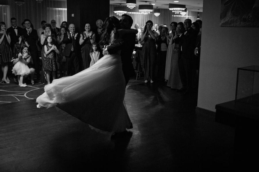 fotografie nunta Marius Chitu_ nunta_C+V  041