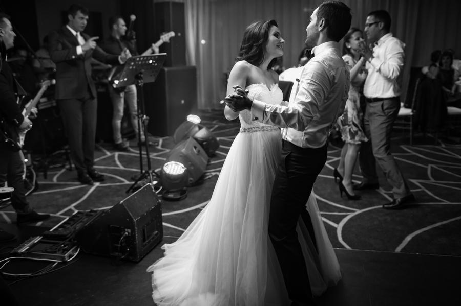 fotografie nunta Marius Chitu_ nunta_C+V  044