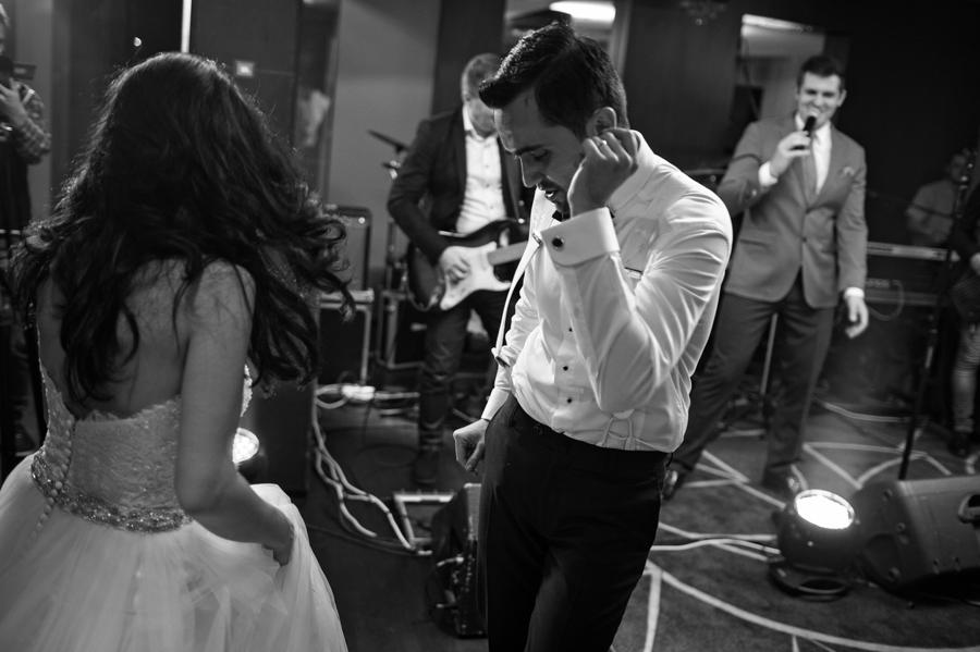 fotografie nunta Marius Chitu_ nunta_C+V  045