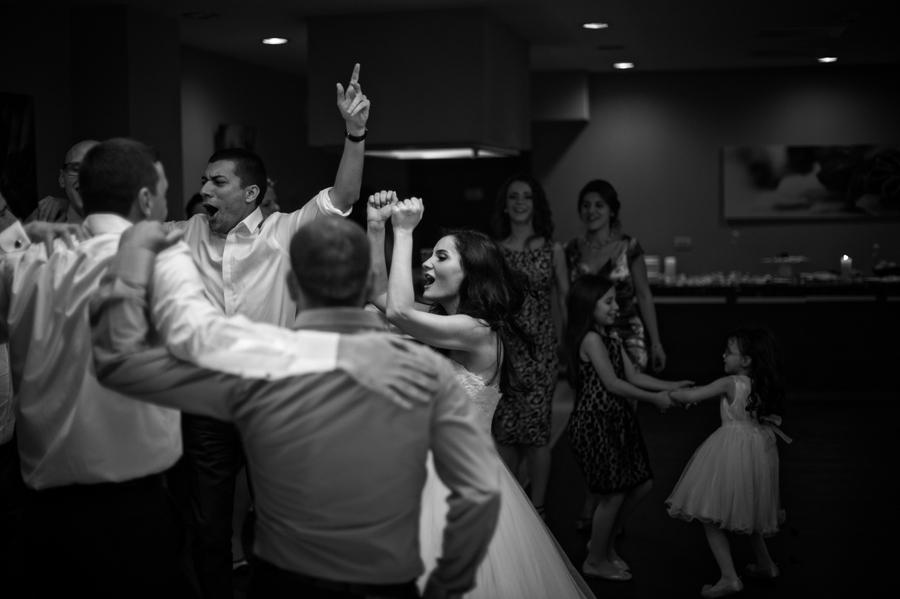 fotografie nunta Marius Chitu_ nunta_C+V  047