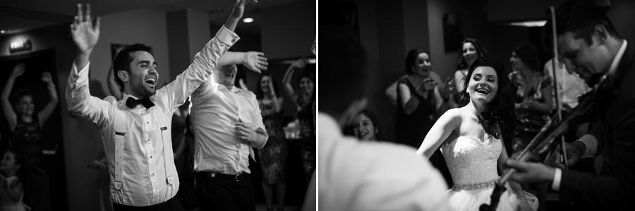 fotografie nunta Marius Chitu_ nunta_C+V  052