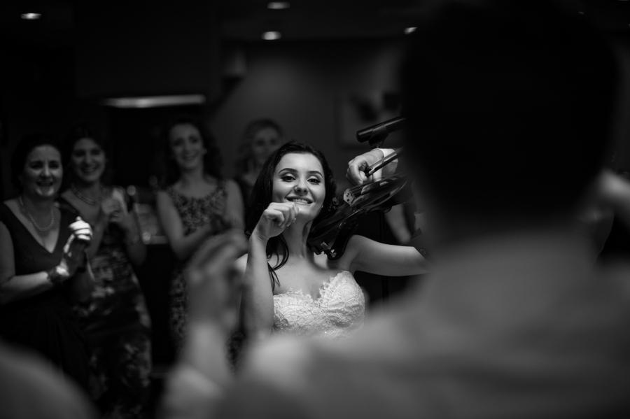 fotografie nunta Marius Chitu_ nunta_C+V  053
