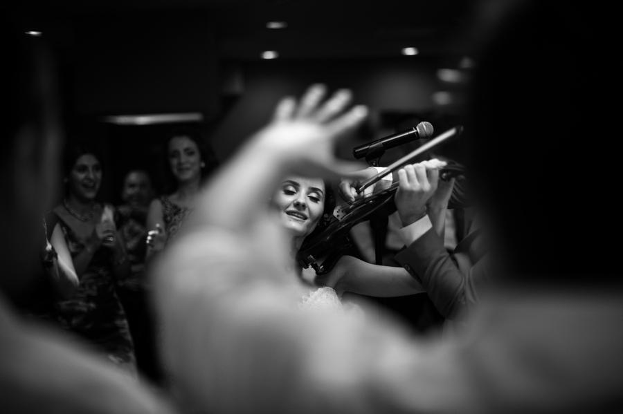 fotografie nunta Marius Chitu_ nunta_C+V  056