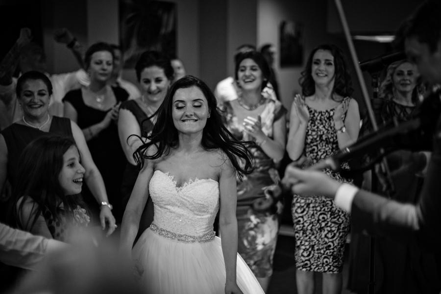 fotografie nunta Marius Chitu_ nunta_C+V  057