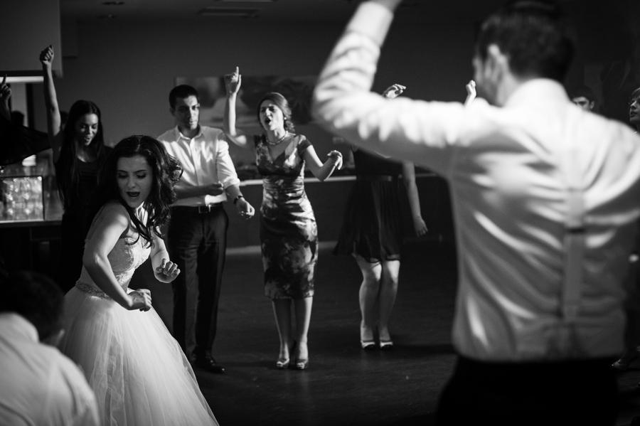 fotografie nunta Marius Chitu_ nunta_C+V  061