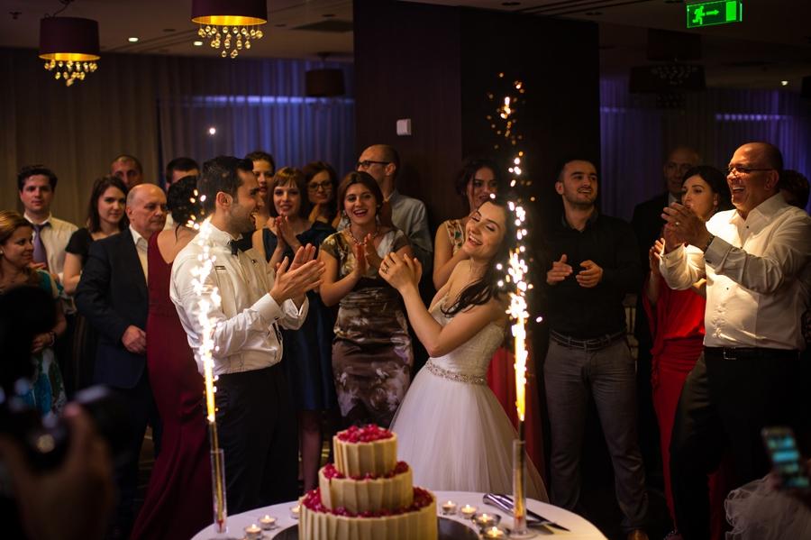 fotografie nunta Marius Chitu_ nunta_C+V  065