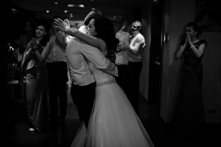fotografie nunta Marius Chitu_ nunta_C+V  067