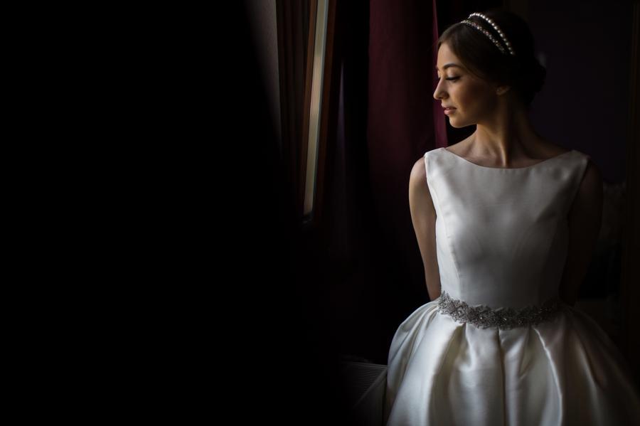 fotografie nunta Marius Chitu_ nunta_D+C 003
