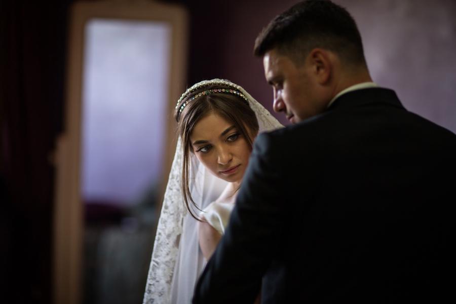 fotografie nunta Marius Chitu_ nunta_D+C 007
