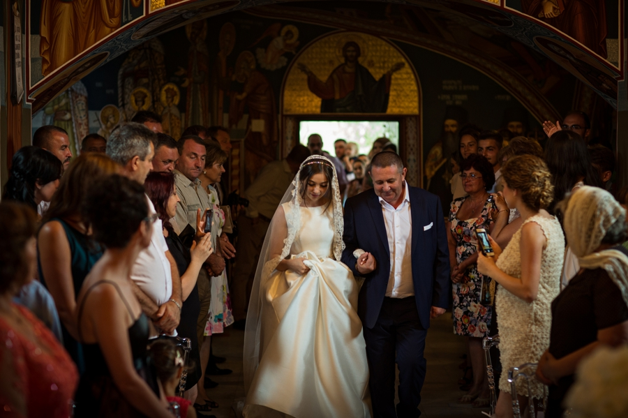 fotografie nunta Marius Chitu_ nunta_D+C 009