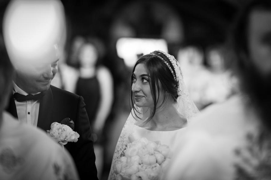 fotografie nunta Marius Chitu_ nunta_D+C 011