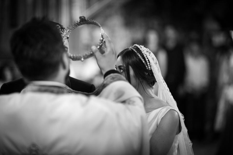 fotografie nunta Marius Chitu_ nunta_D+C 012