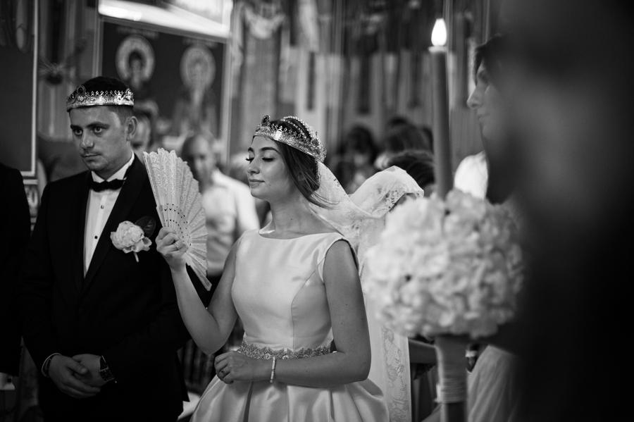 fotografie nunta Marius Chitu_ nunta_D+C 013
