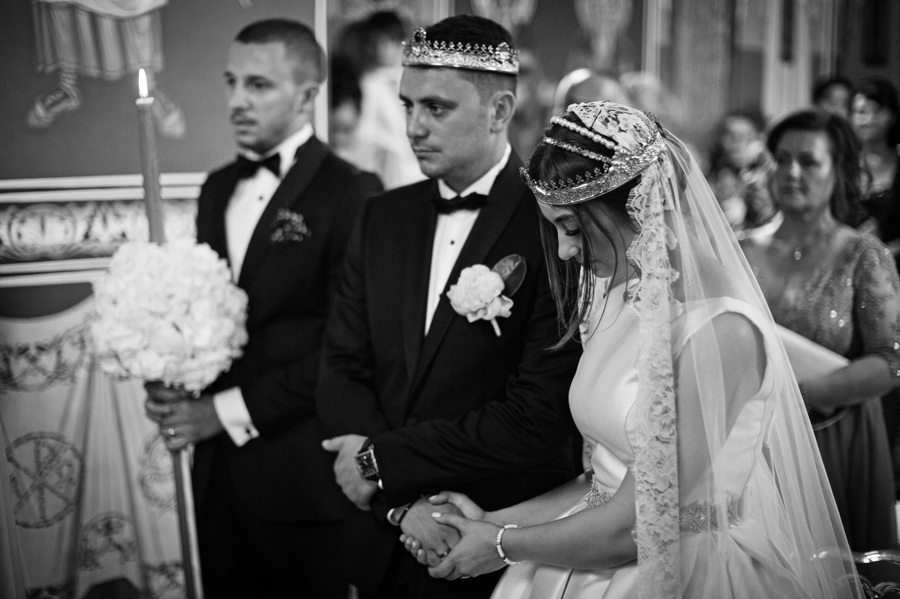 fotografie nunta Marius Chitu_ nunta_D+C 016